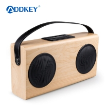 ADDKEY M1PRO M4 Wireless WiFi n Bluetooth Speaker Portable Audio HiFi Stereo Sound Home Theatre System Subwoofer for iOS Android(China)