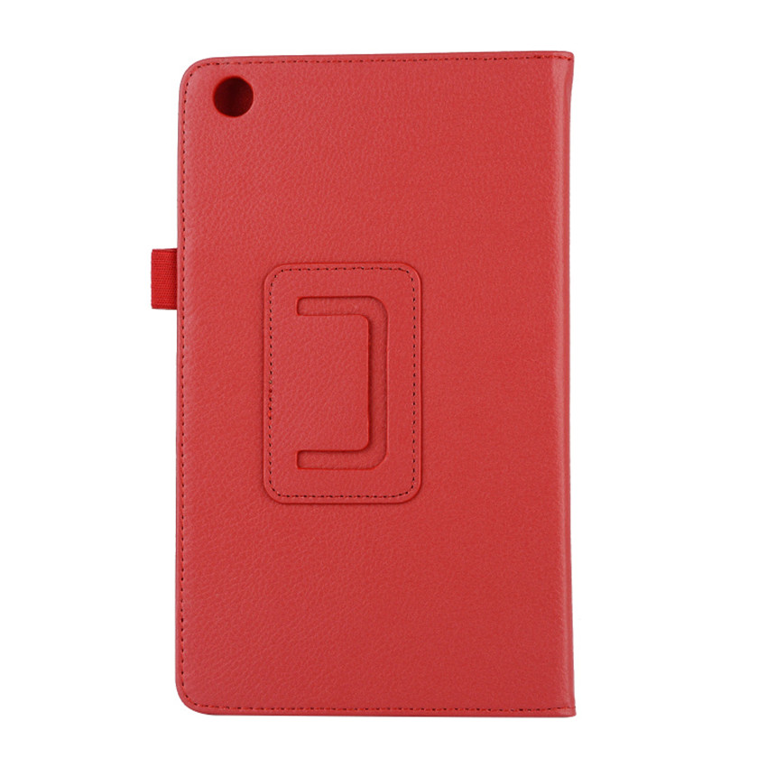 T3 cover case (6)