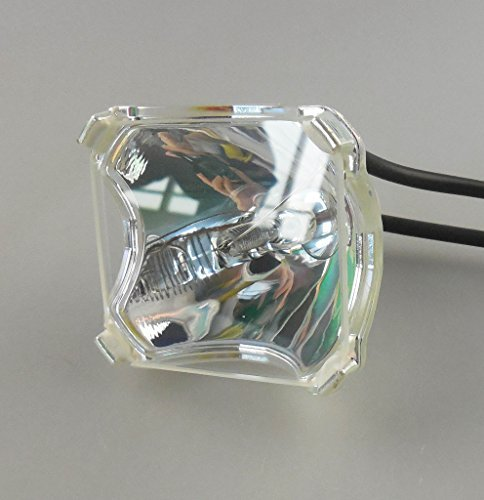 456-8946 Replacement Projector bare Lamp for DUKANE ImagePro 8946<br>