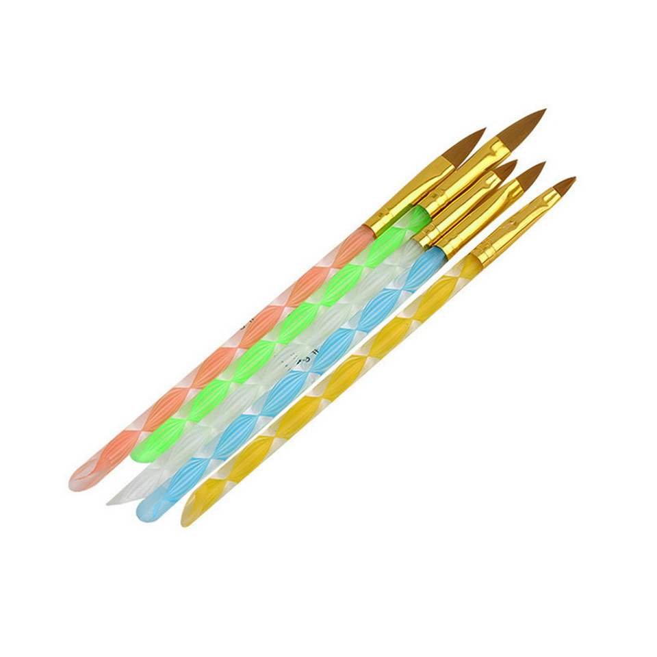 5Pcs-set-Nail-Art-Brush-Tools-Set-Acrylic-UV-Gel-Builder-Painting-Drawing-Brushes-Pens-Cuticle (1)