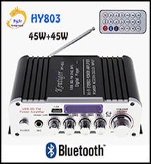 HY600-Mini-Amplifier-Car-Audio-Amplifier-20W-20W-FM-Audio-MIC-MP3-Stereo-Amplifier-for-Motorcycle -