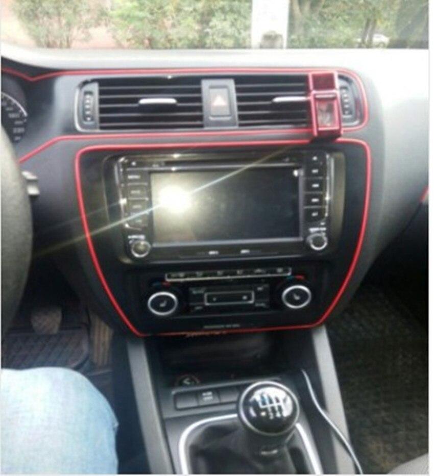 Carbon Black Film Key Audi TT A1 8J A6 A3 8p A4 4F S3 S4 B7 Q7 RS 5 6