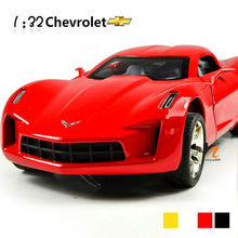 High Quality 1:32 scale metal diecast figure model car toys,eletric alloy fashional with light and sound car, brinquedos carros