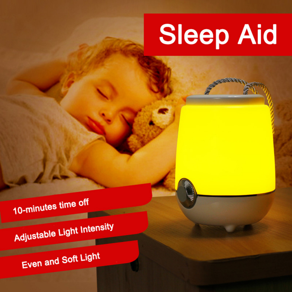 20000MA Charging 3D LED Light RGB Changeable Mood Lamp Super Bass shape Night Light DC5V USB Decorative Table Lamp free shipping<br><br>Aliexpress
