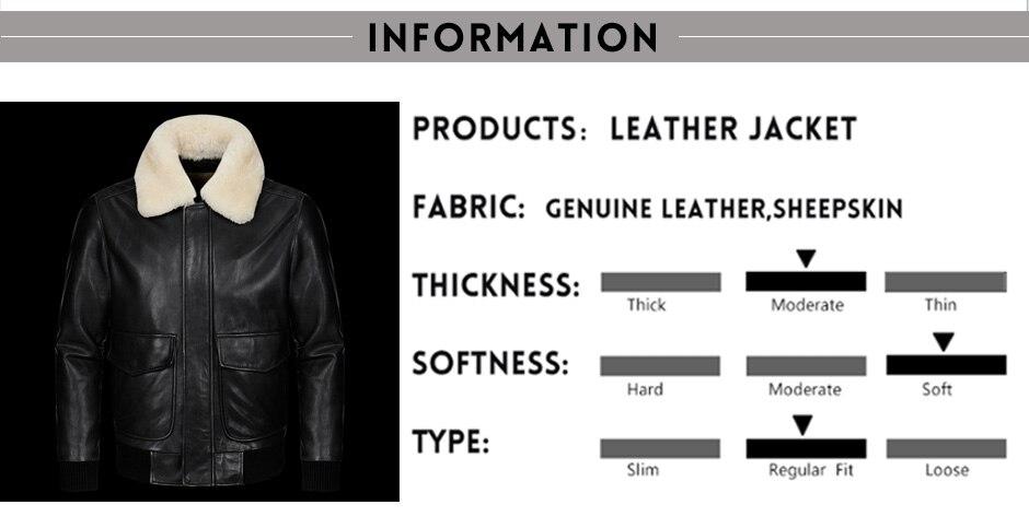 genuine-leatherL-1232--_02