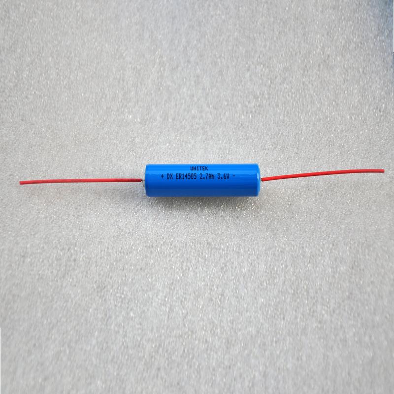DX145052700PIN-2