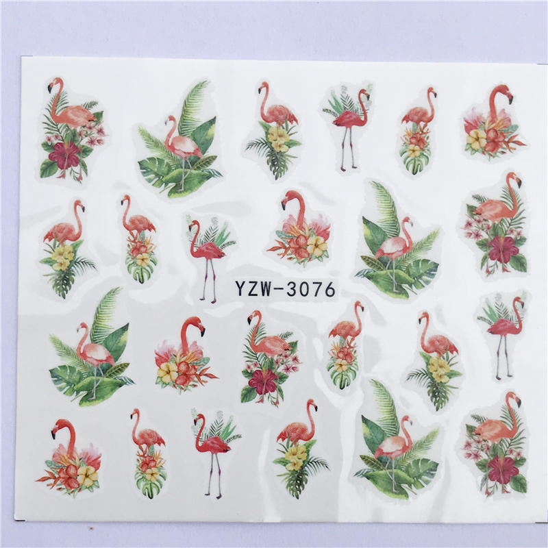 YZW-3076(2)