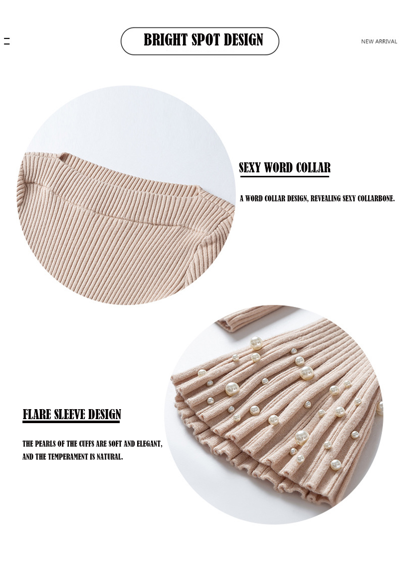 sweater004