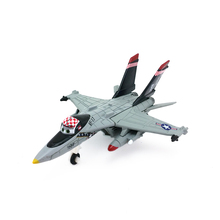 Disney Pixar Planes Tango Diecast Metal Toy Plane 1:55 Loose New In Stock & Free Shipping(China)