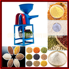 Factory price corn crusher or grinder or coal and charcoal crushing machine rice grinding machine Milling mill(China)