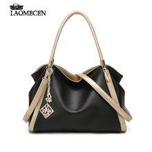 Hot Sales 2017 womens handbag fake fashion Ornaments luxury french bag women messenger bags valentin bags for women