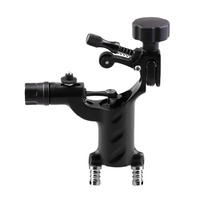 Quality Dragonfly Rotary Tattoo Machine Professional Shader And Liner Assorted Tatoo Motor Gun Kits Supply Best Selling