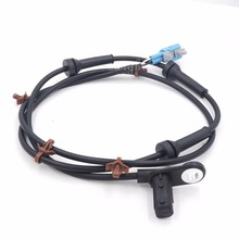 47901-7Y000 479017Y000 ABS Wheel Speed Sensor Rear Left for Nissan Maxima 2003-2008(China)