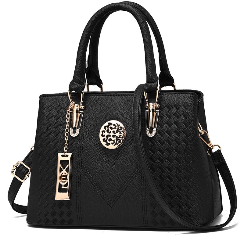 Nevenka Women Bag Zipper Embroidery Handbag Flower Bag Floral Tote Ladies Evening Strap Bags Colorful Female Messenger Bags Sac07