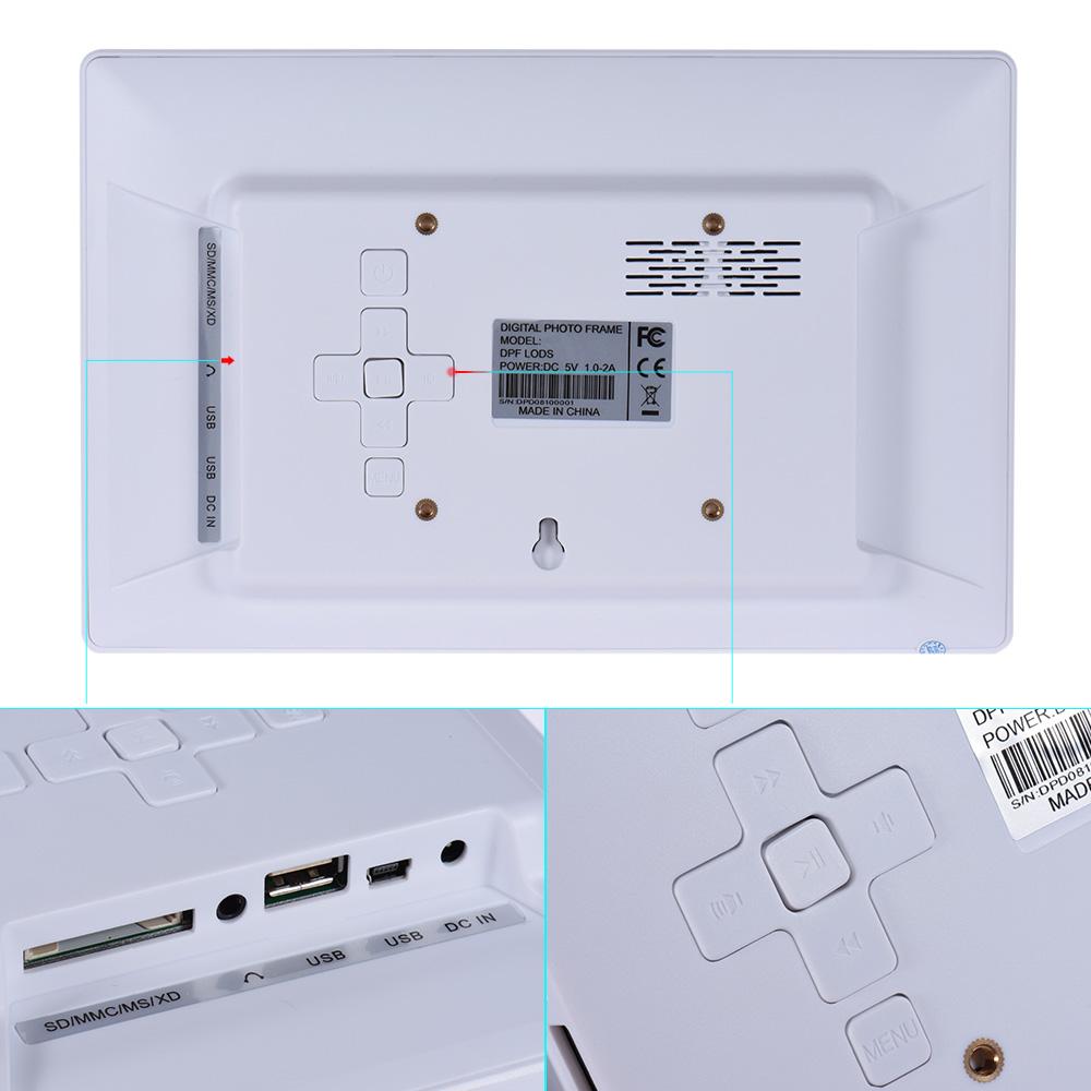 D3932W-UK-1-0e70-hfU9