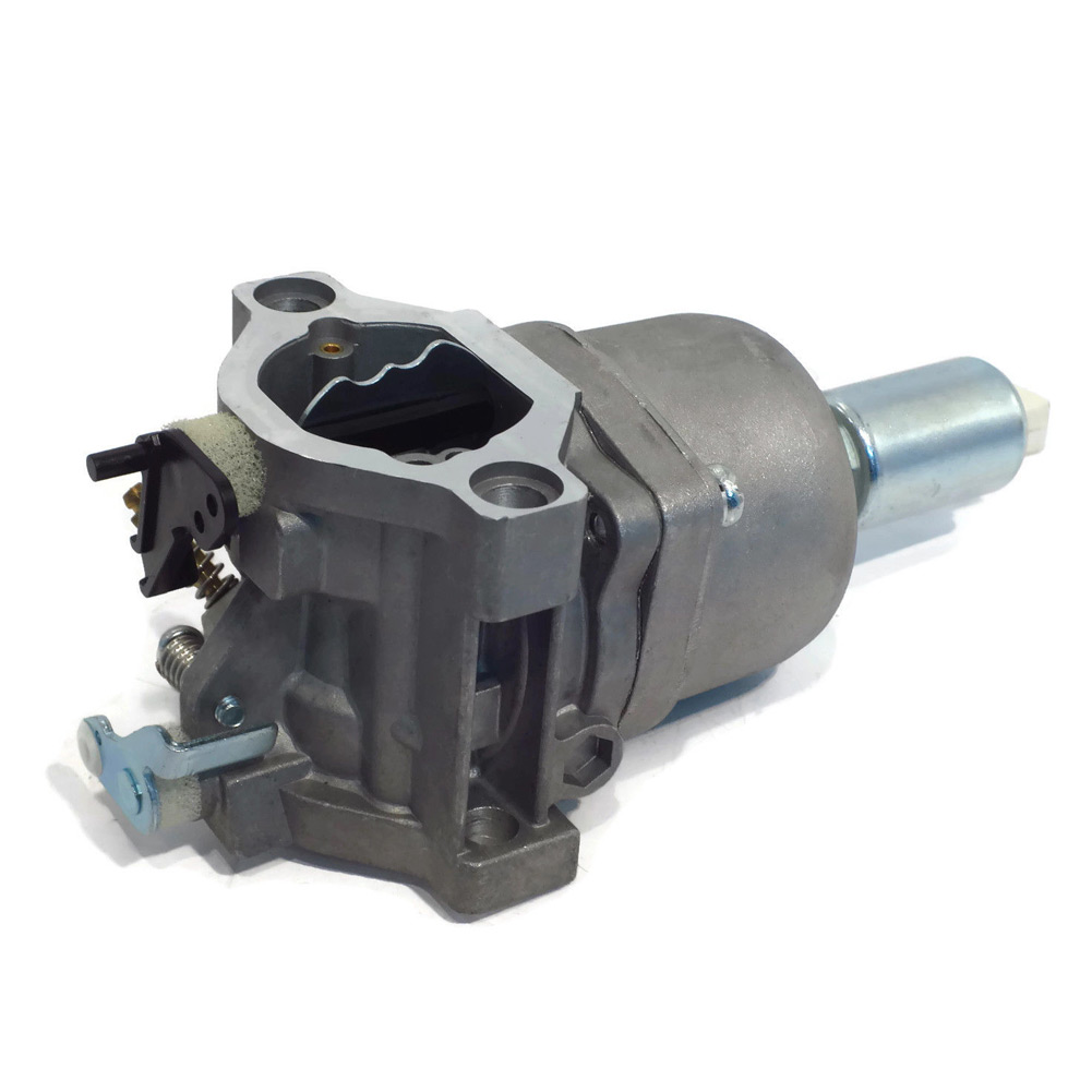 Cheap small engine parts - High Quality Small Engine Motor Carburetor Carb 799727 695412 791886 698620 498051 Replace China