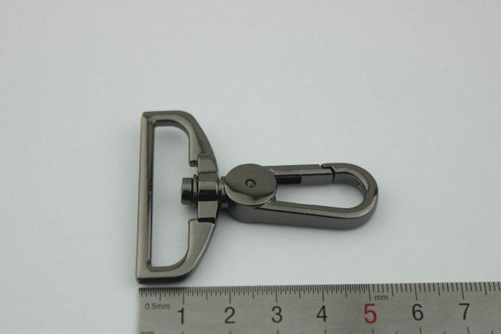 HK012 CLASP gesphaak voor handtas (3)
