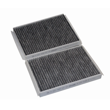 Cabin Filter Ac Air Condition Filter Paper Oem 2218300718 For Mercedes Benz S-Class W221 Coupe C216