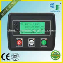 Controller Module Engine Controller 4520 for Diesel Generator(China)