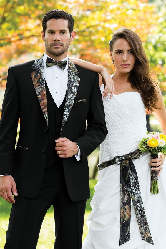 2018-New-Camouflage-Wedding-Mens-Blazer-Designs-Farm-Wedding-Suit-Men-Camo-Tuxedos-Custom-Made-Blazers