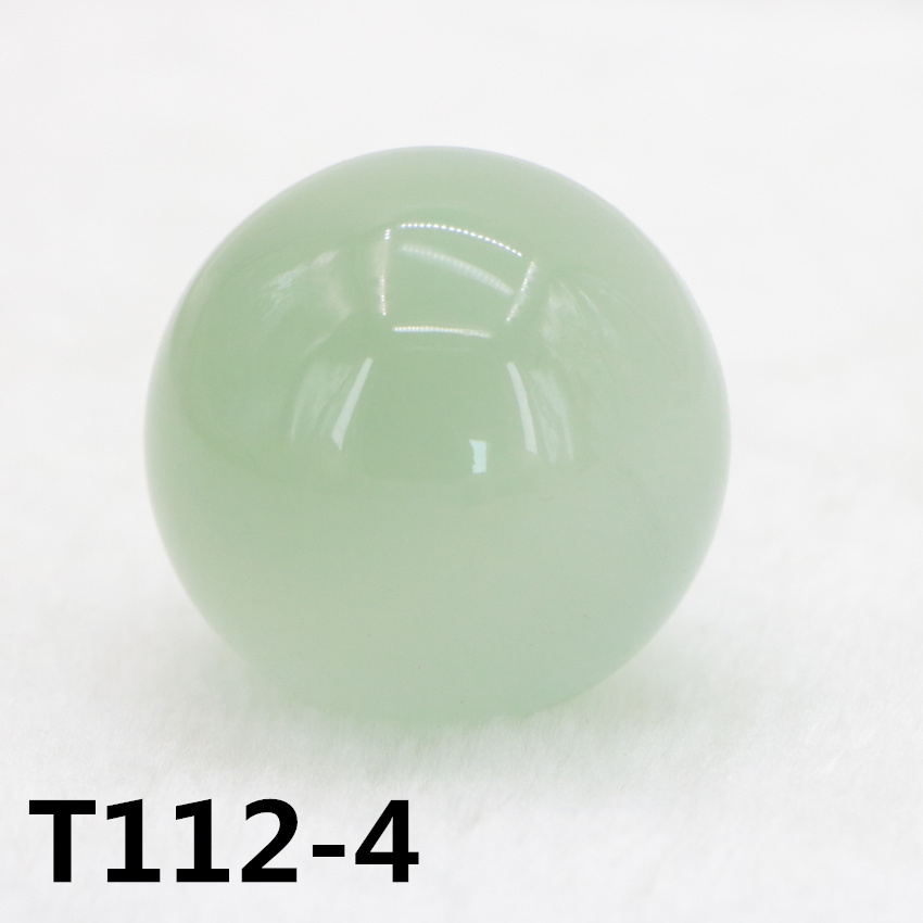 Cat eyes Beads Ball (13)_