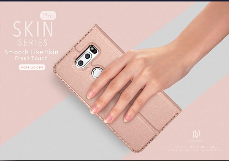 LG V30 Case 3