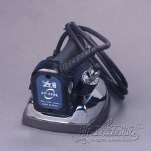 Bottle Iron authentic South Korea- power field LT-300L electric steam iron
