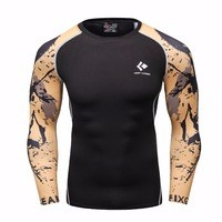 Mens-Compression-Long-sleeve-Breathable-Quick-Dry-Combat-Shirt-Bodybuilding-Weight-lifting-Base-Layer-Fitness-Tight.jpg_200x200