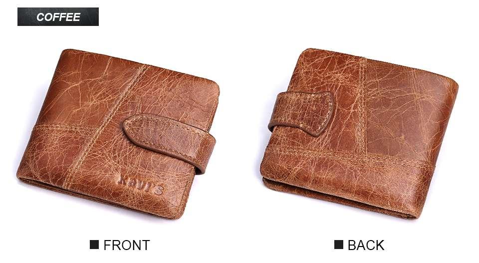 men wallets -2_19