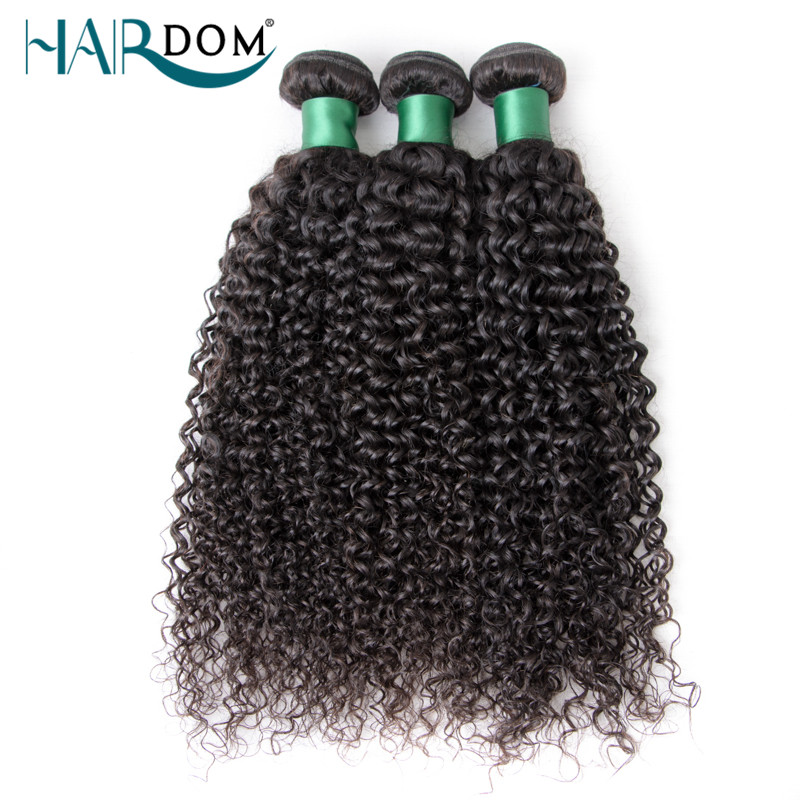 Brazilian Kinky Curly Virgin Hair Brazilian Curly Virgin Hair 3 Bundles Mink Brazilian Hair Weave Bundles curlyWeave Human Hair<br><br>Aliexpress