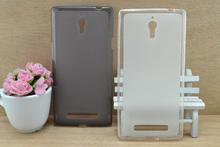 For OPPO Find 7/Find 7a Mobile Phone Flexible Back Case Cover Gel In Stock Brand New 10PCS/Lot