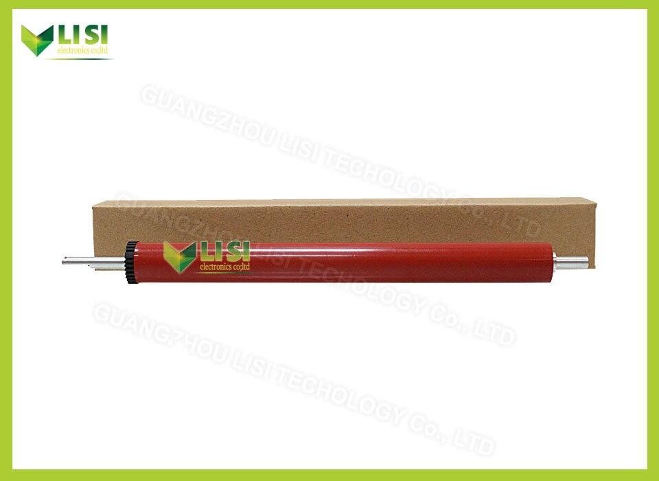 2Pcs/Lot OEM New For HP Laser jet 2100 2200 2300 Lower Sleeved Roller Printer Parts<br><br>Aliexpress
