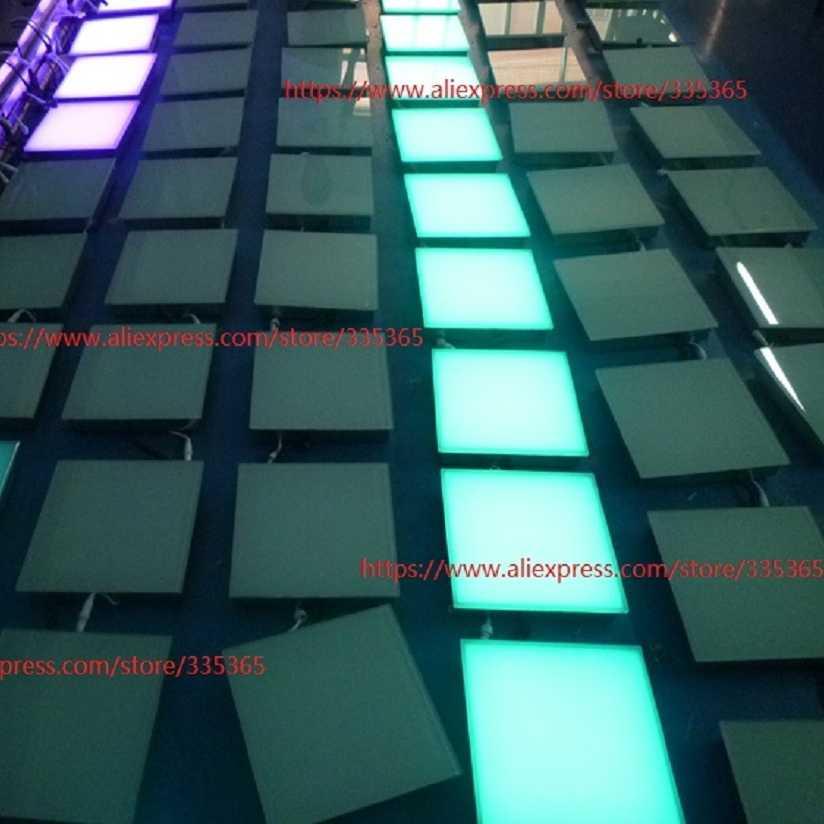 Видеотабло светодиодное 2 на 6 метров