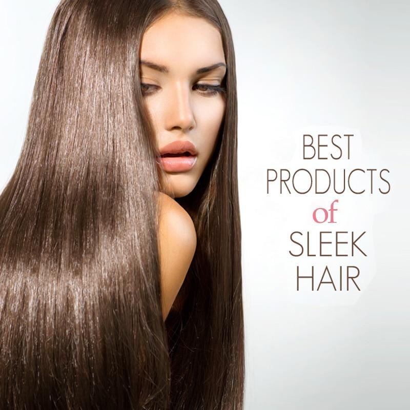 8A Brazilian Virgin Hair Straight Brazilian Hair Weave Bundles Brazilian Straight Virgin Hair 3 Bundles 100% Human Hair Weave<br><br>Aliexpress