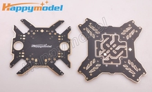 HMF U580PRO PCB Board Up and Down Frame Center Plate Board with Circuit Board F19990/F19991