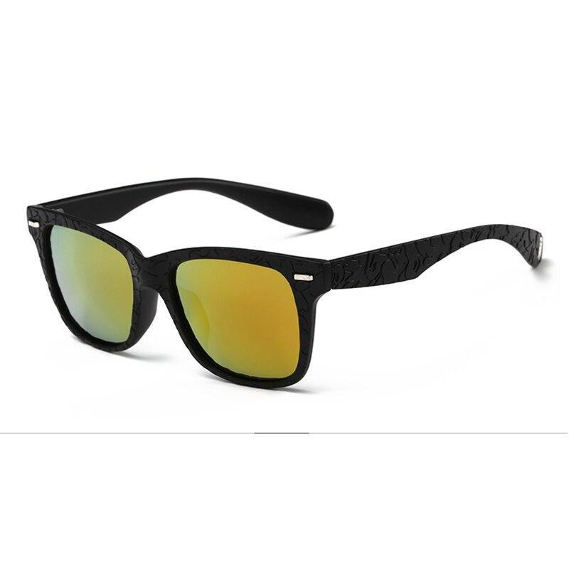 carter eyeglasses (9)