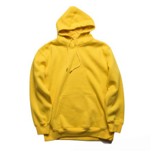 Yellow hoodie men online shopping-the world largest yellow hoodie ...
