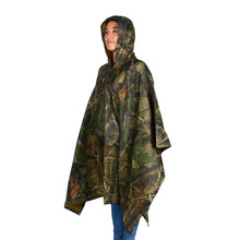 Nylon Adults Outdoor Waterproof Raincoat Women Men Cloak Durable Motorcycle Rain Poncho Camping Rain Coat Tour Rainwear(Hong Kong)