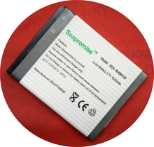 Freeshipping retail battery BH98100 for HTC Desire SV T326e,T326H,Droid Incredible HD,Magni,Rezone,VERIZON ADR6425,ThunderBolt