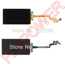 For iPod Nano 7 7G 7th LCD Screen Display By Free Shipping; 100% Warranty(China)