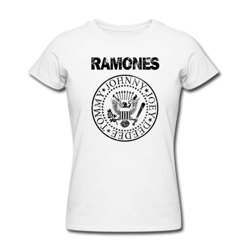 2016-Summer-RAMONES-T-shirt-Unisex-Punk-Rock-Vintage-Tops-Tee-Shirts-Funny-Hipster-Harajuku-Cotton.jpg_640x640 (3)