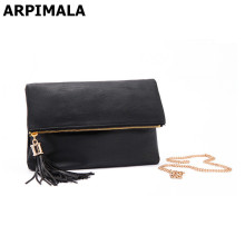 ARPIMALA 2017 Luxury Women Leather Handbag Designer Women Bag Clutch Bag High Quality Messenger Bag Famous Brand Ladies Hand Bag