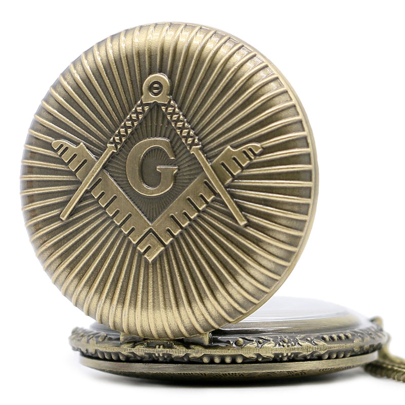 Masonic-Free-Mason-Freemasonry-Design-Antique-Bronze-Fob-Pocket-Watch-With-Chain-Necklace-Dropshipping-Watches-Relogio (1)