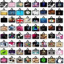 7 9.7 10 10.1 11.6 12 13 13.3 14 14.4 15 15.6 17 17.3 inch Laptop Sleeve Tablet Bag Notebook Case For Asus HP Acer Lenovo Asus(China)