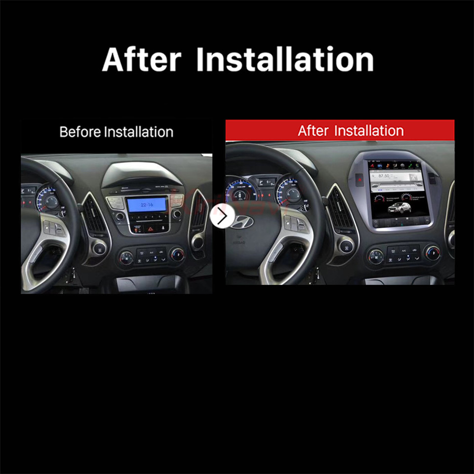 for hyundai tucson dvd player (13)