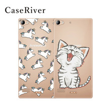 Buy CaseRiver Lenovo Vibe X2 Case Soft Silicone TPU Painting Lenovo X2 Cover Cases House Fudas Capa Case Lenovo Vibe X2 for $1.19 in AliExpress store