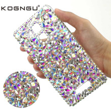 Buy Kogngu Phone Accessories Asus Zenfone 3 Max Zc520tl Case Diamond Bling Rhinestone Pc Asus Zenfone 3 Max Zc520tl Cover for $8.09 in AliExpress store