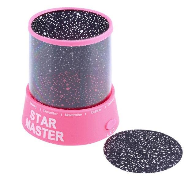 LED-Colorful-Romantic-Star-Master-Cosmos-Sky-Moon-Lamp-Night-Light-Universal-Projector-For-Baby-Sleep.jpg_640x640
