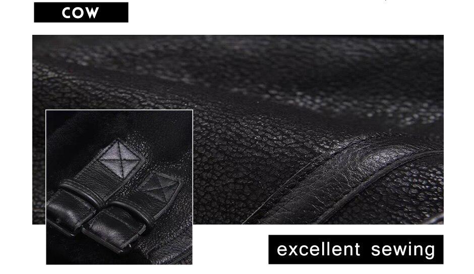genuine-leatherL-S-N-8-_06