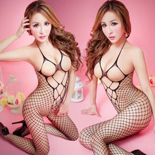 female wear porno costume erotic clothing women sexy lingerie porn adult sex clothes body stocking transparent bodystocking